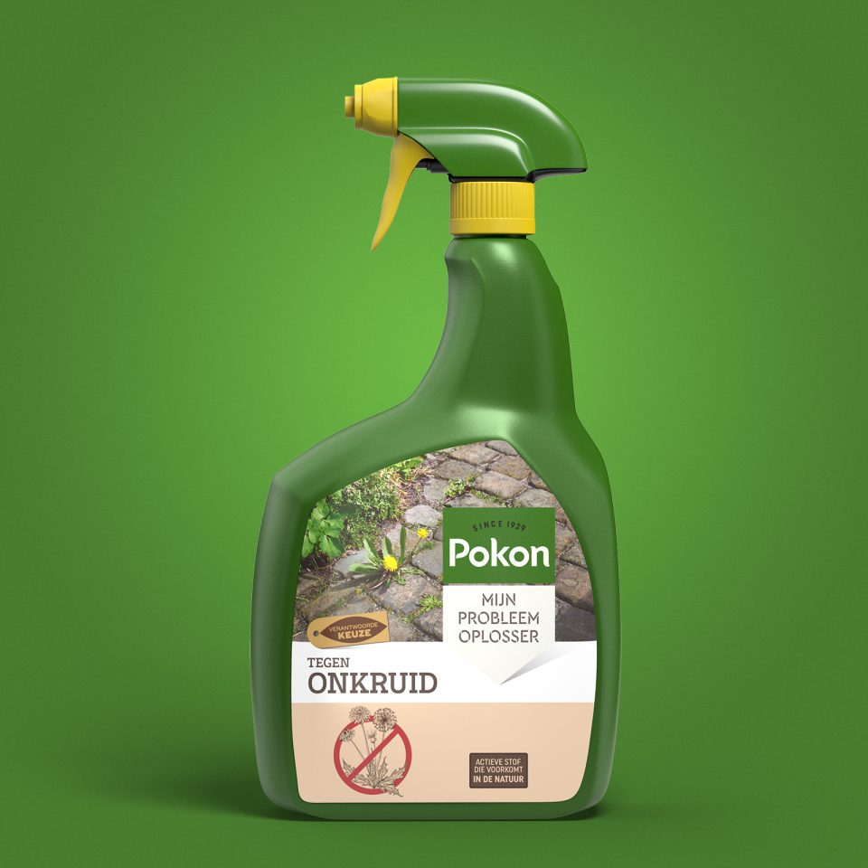Pokon_spray02